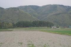 2014.05.03.kasuga2.JPG