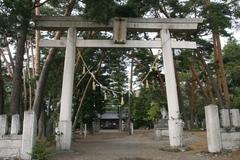 2014.05.03.kasuga4.JPG