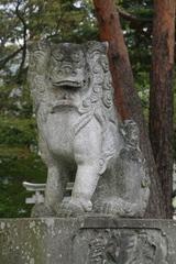 2014.05.03.kasuga8.JPG