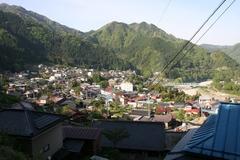 2014.05.04.mitsushima15.JPG