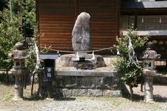2014.05.04.motoyama16.JPG