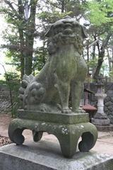 2014.05.04.omiyasuwa14.JPG