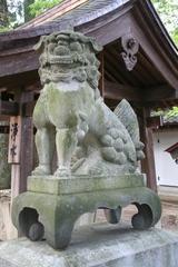 2014.05.04.omiyasuwa15.JPG
