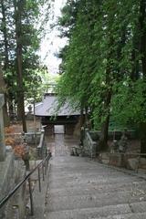 2014.05.04.omiyasuwa26.JPG