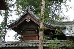 2014.05.04.omiyasuwa9.JPG