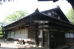 2014.05.04.yoshida4.JPG