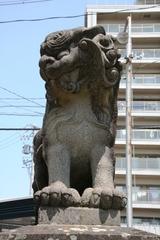 2014.05.10.fujikonpira11.JPG