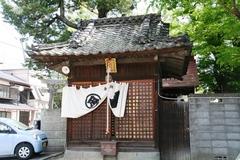 2014.05.10.fujikonpira18.JPG