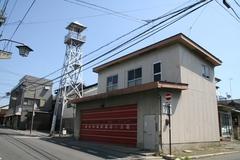 2014.05.10.kitahukashi1.JPG