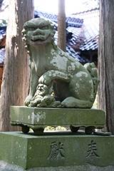 2014.05.10.mihashira16.JPG