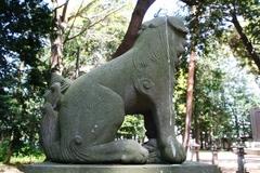 2014.05.10.mihashira23.JPG