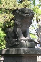 2014.05.10.okamiya13.JPG