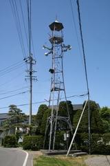 2014.05.11.nire1.JPG