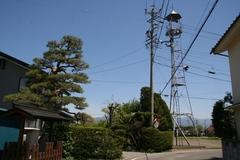 2014.05.11.nire5.JPG