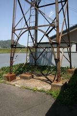 2014.05.13.noguchi4.JPG