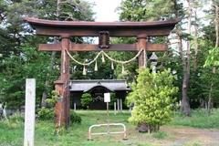 2014.05.27.iwaoka2.JPG