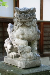 2014.05.27.yohashira16.JPG