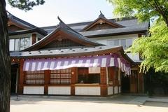 2014.05.27.yohashira5.JPG