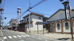 2014.06.01.tonarino6.jpg