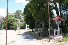2014.06.14.teradokoro2.JPG