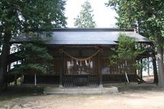 2014.10.12.oomiya6.JPG