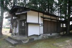 2014.10.12.oomiya7.JPG