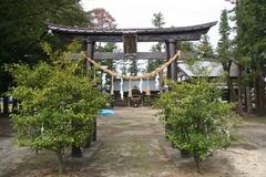 2014.10.12.togakushi3.JPG