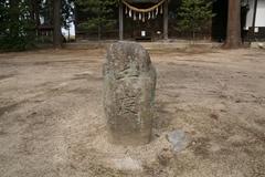 2014.10.12.togakushi6.JPG