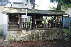 2014.10.23.yasaka18.JPG