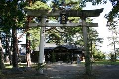 2014.10.23.yasaka2.JPG