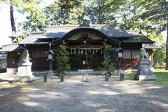 2014.10.23.yasaka3.JPG