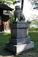 2014.10.23.yasaka5.JPG