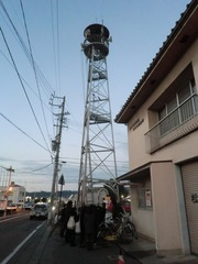 2014.12.07.6.JPG