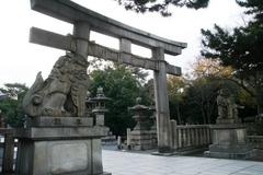 2014.12.13.sumiyoshi23.JPG