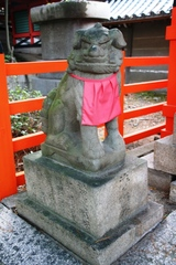 2014.12.13.sumiyoshi49.JPG