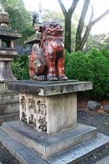 2014.12.13.sumiyoshi61.JPG