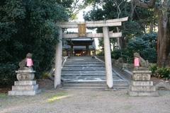 2014.12.13.sumiyoshi76.JPG