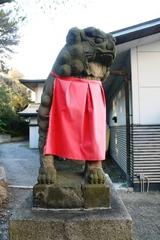 2014.12.13.sumiyoshi86.JPG