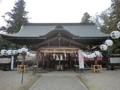 2014.12.31.ooyamato6.JPG