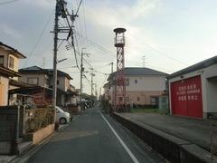 2014.13.31.tenrihyougo1.JPG