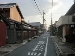 2014.13.31.tenrihyougo10.JPG
