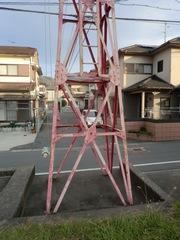 2014.13.31.tenrihyougo6.JPG