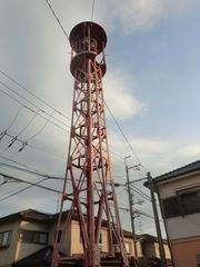 2014.13.31.tenrihyougo9.JPG
