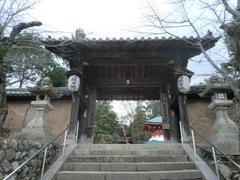 2015.01.01.niukanshoubu3.JPG