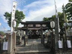 20150504adachi2.JPG