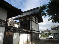 20150504adachi7.JPG