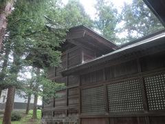 20150504amagawa3.JPG