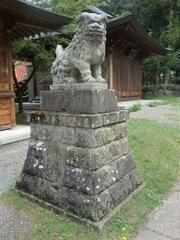 20150504amagawa7.JPG