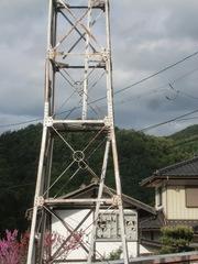 20150504mizunaka3.JPG