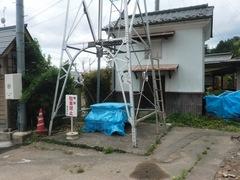 20150504yudanakaku4.JPG